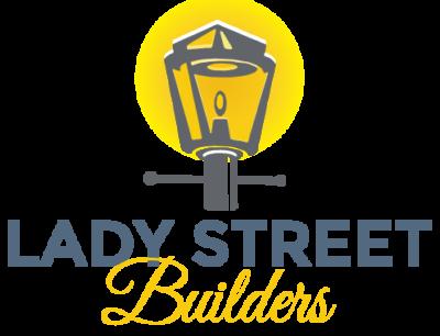 Lady-Street-Custom Builder In Columbia