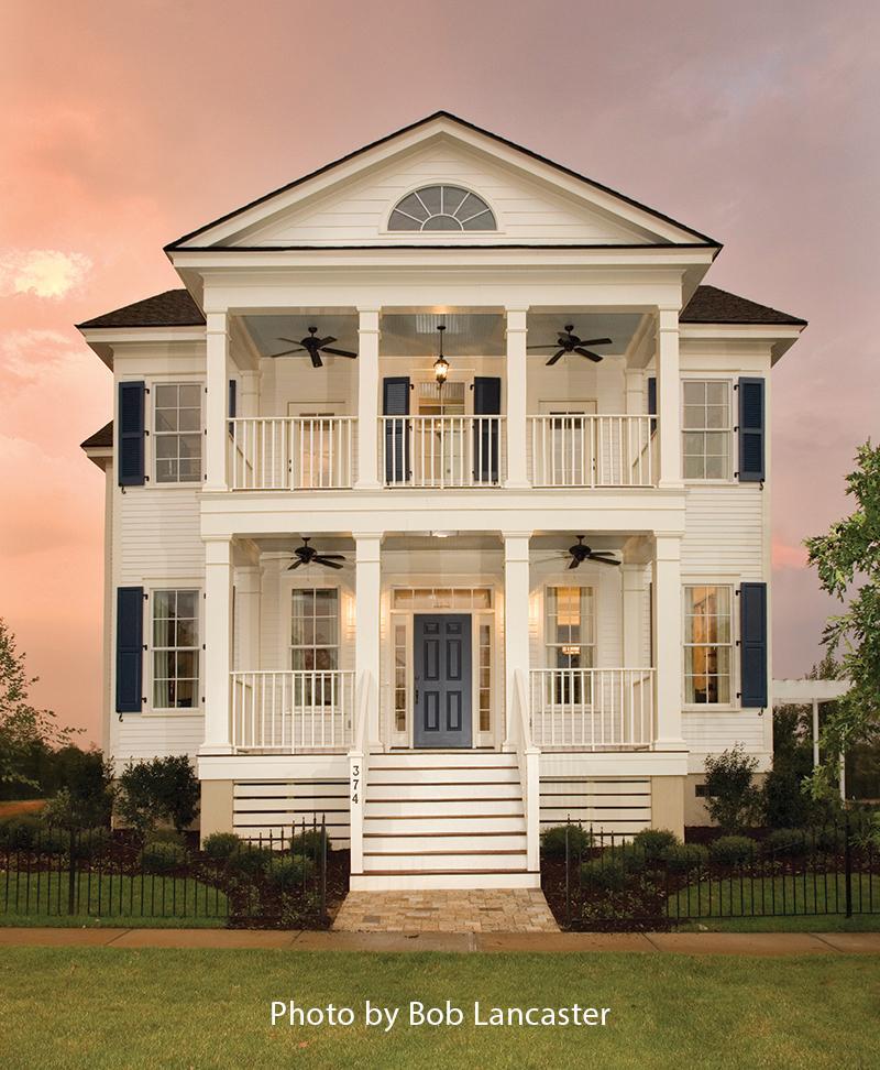 Dream-Home-Lady-Street-Builders