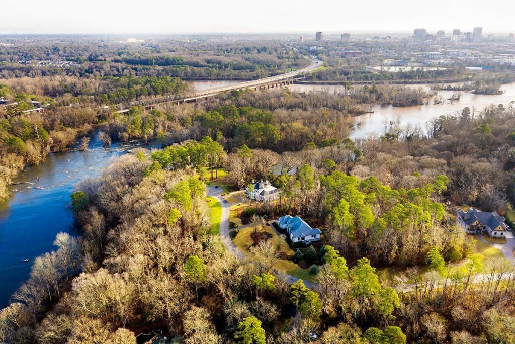 The-Reserve-On-The-Saluda Aerial