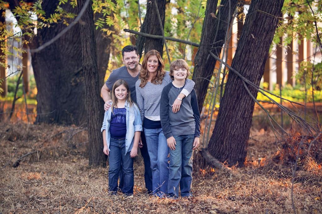 Family-Preview-Ripon-4