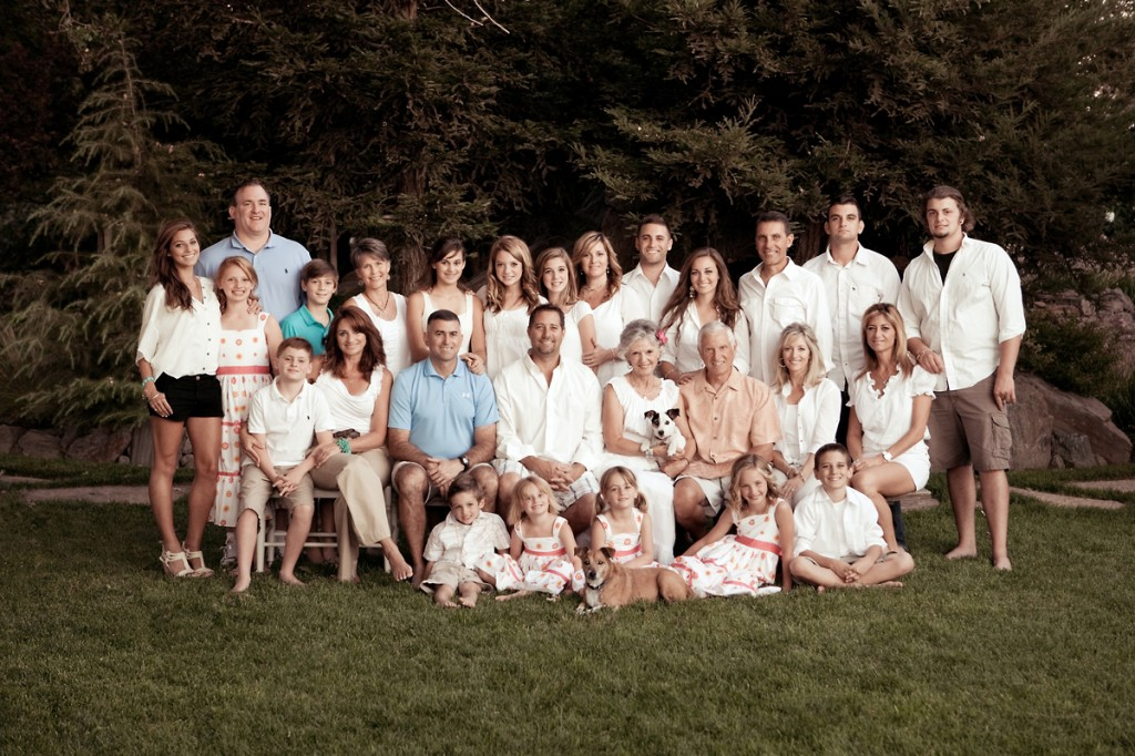 Ripon Family (1)