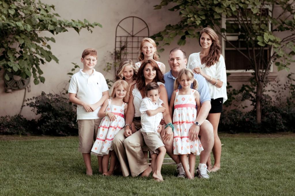 Ripon Family (3)