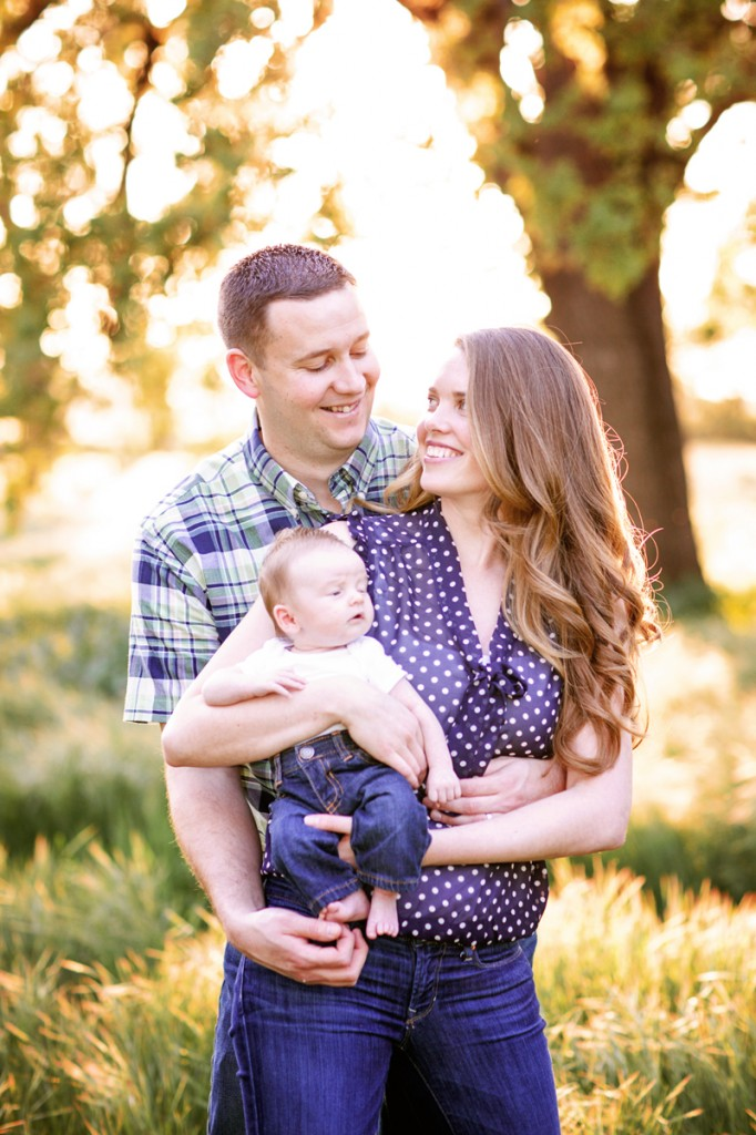 Family-Pictures-Ripon-CA-1