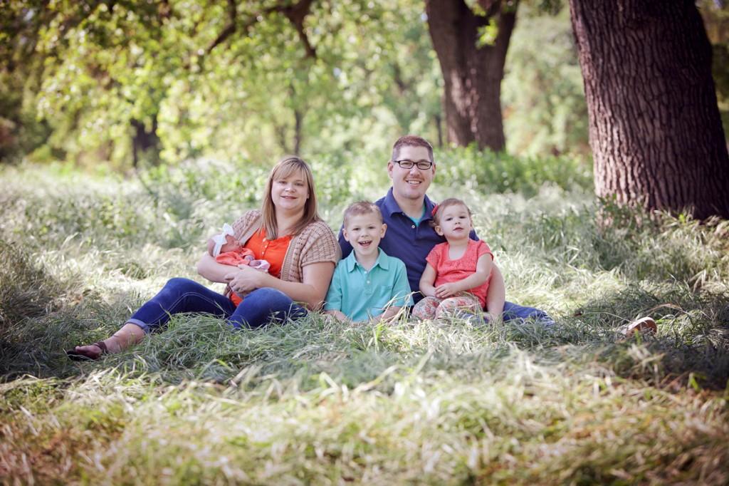 Family-Portrait-Photographer-2