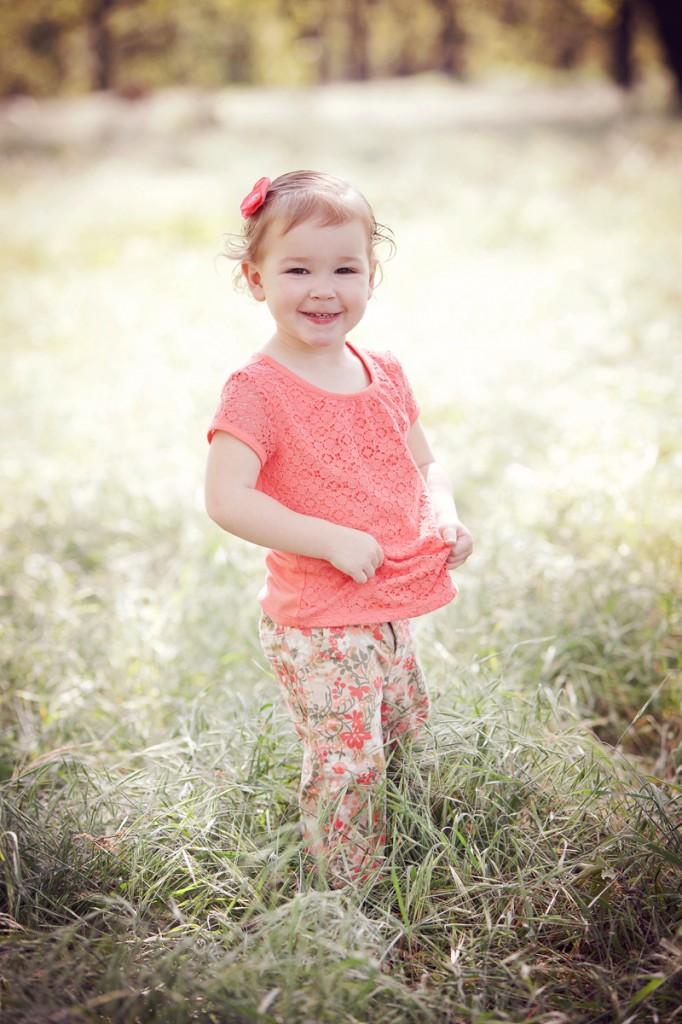 Family-Portrait-Photographer-3