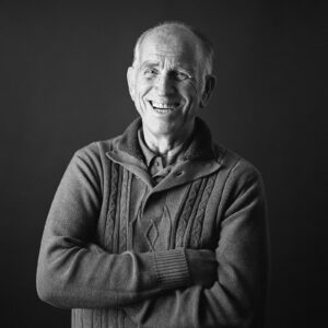 ripon-ca-portrait-film-photographer-1