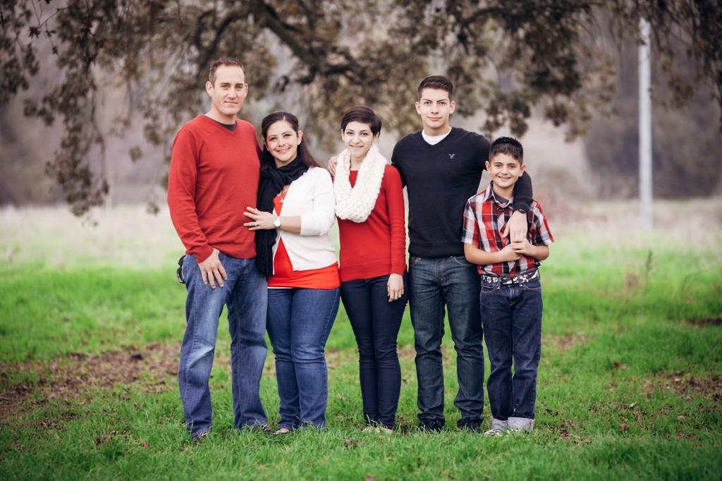 Ripon-CA-Family-Portrait-Photographer-1