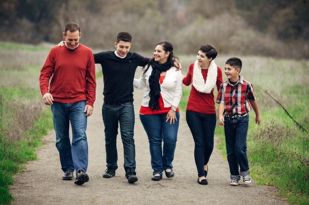 Ripon-CA-Family-Portrait-Photography-