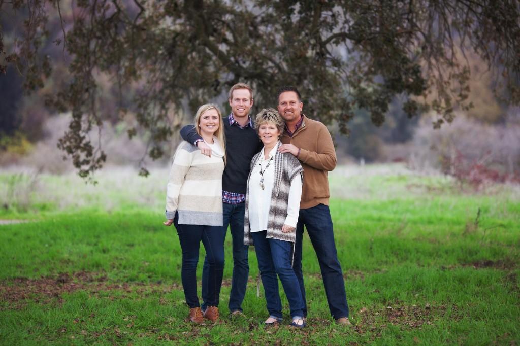 Ripon-CA-Family-Portrait-Photography-3