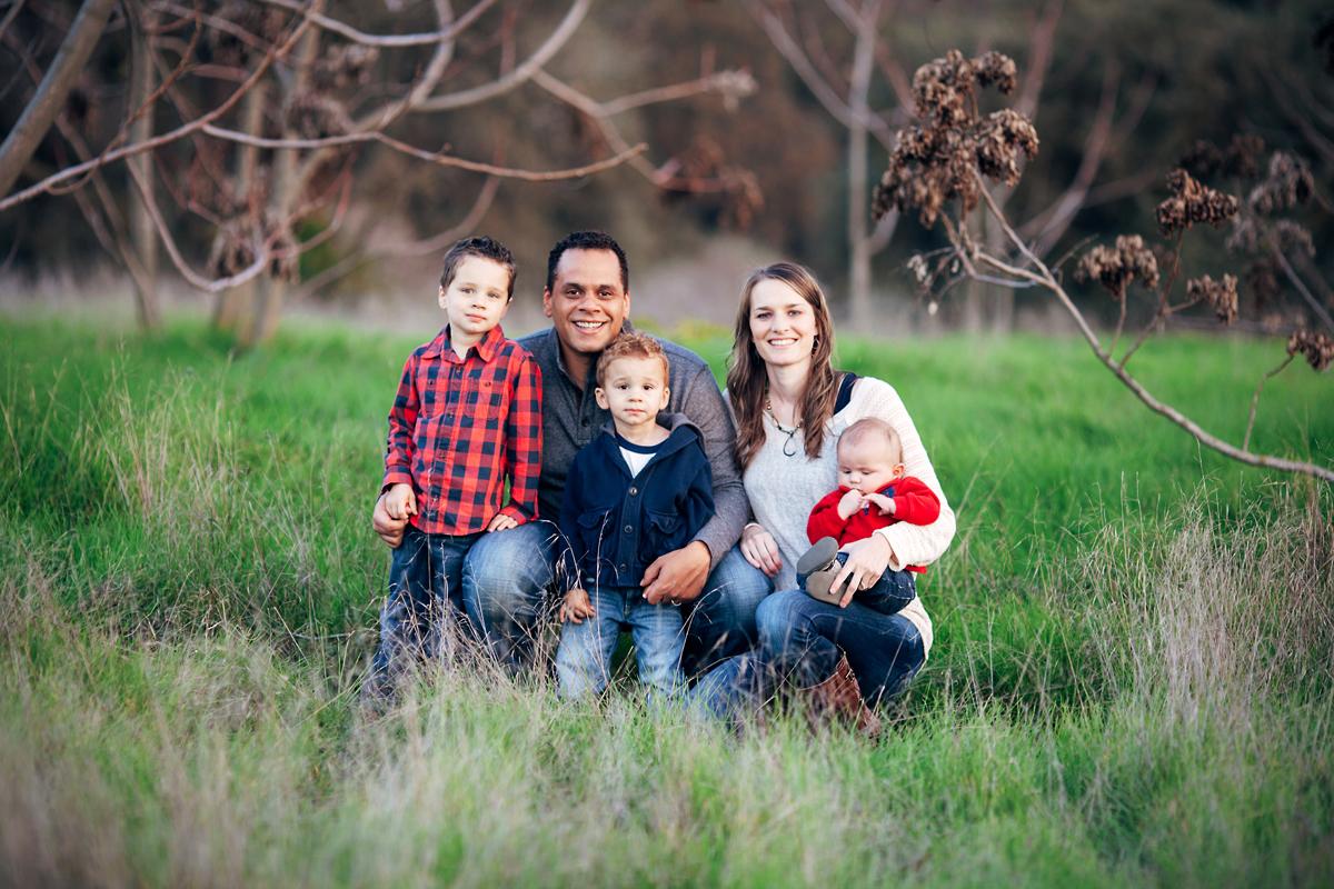 Paul-Blackmon-Ripon-Family-Photographer