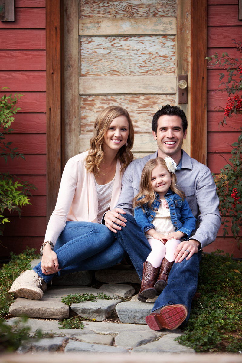 Ripon-CA-Family-Photographer-1