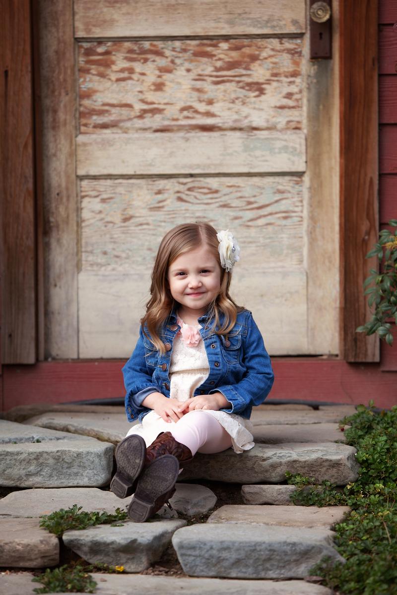 Ripon-CA-Family-Photographer-2