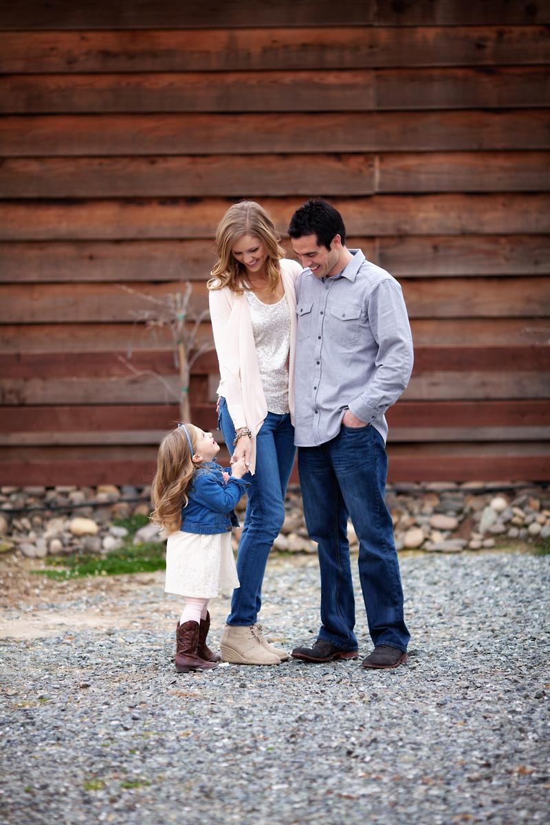 Ripon-CA-Family-Photographer-4