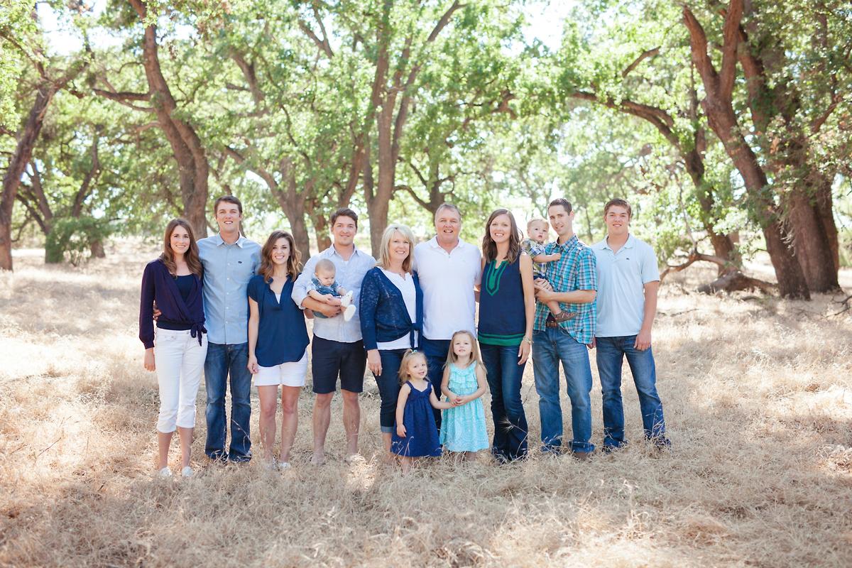 Ripon-CA-Family-Portrait-Photographer1