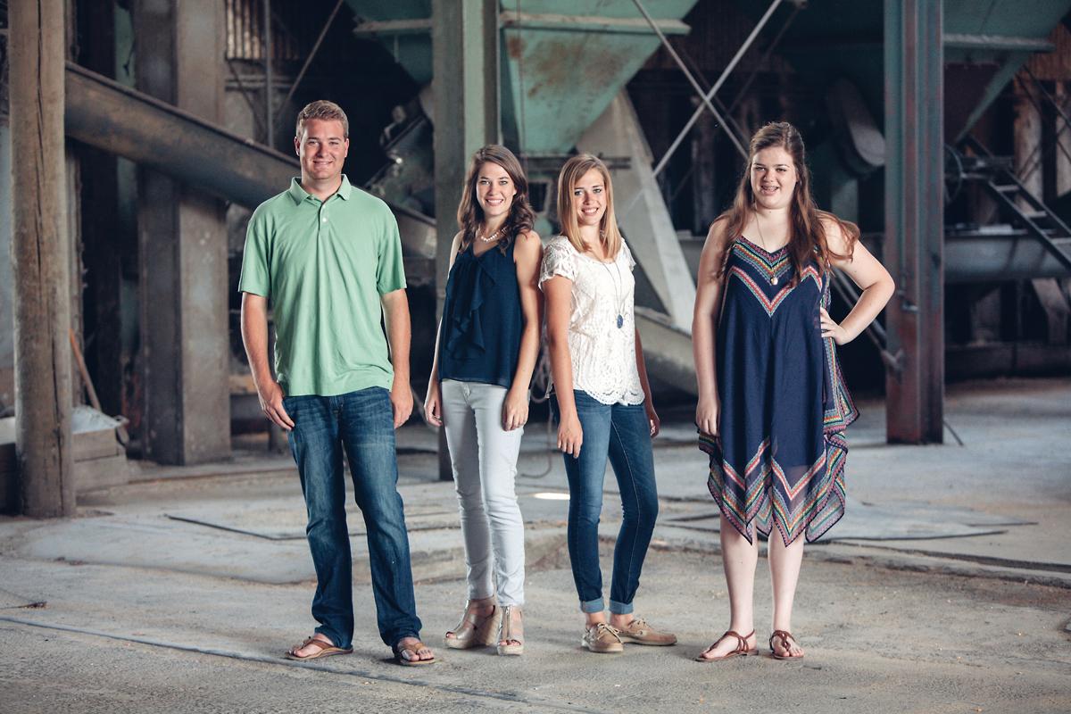 Ripon-CA-Family-Photographer-3