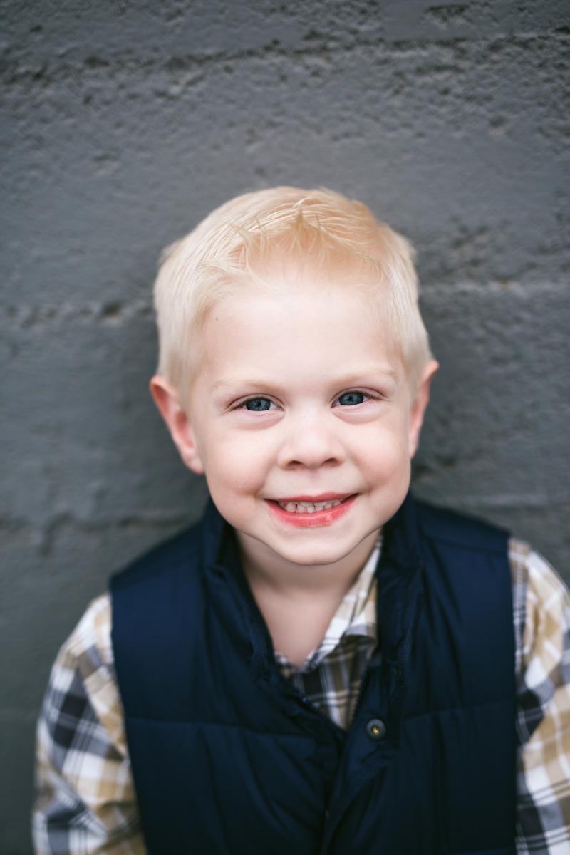 Ripon-CA-Family--Senior-Portrait-Photographers--(1)