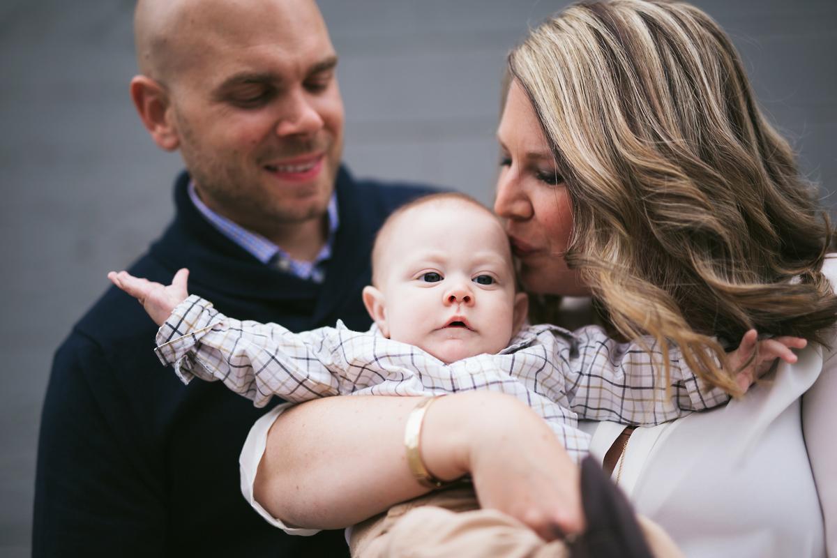 Ripon-CA-Family--Senior-Portrait-Photographers--(2)