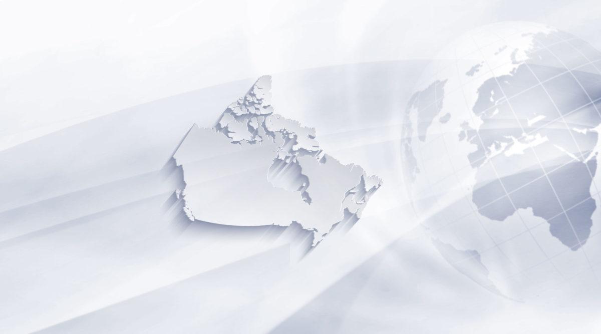 Classic Products International Inc. Map