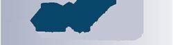 Beneficial Associates, Inc. Logo