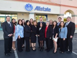 Cullen Insurance Group