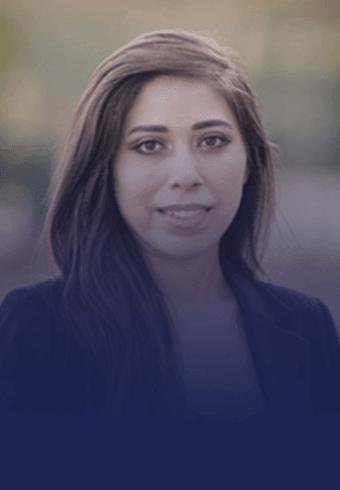 Cheyenne Fierro Insurance Agent