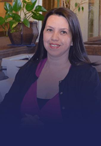 Nancy Arciniega Insurance Agent