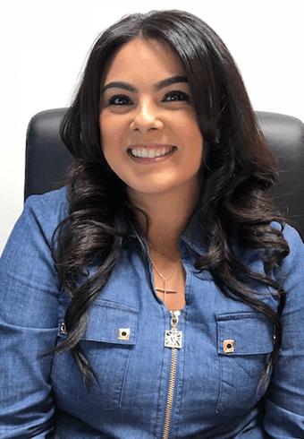 Susan Quezada insurance agent