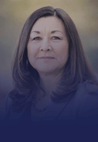 Vicki Ackerman Insurance Agent