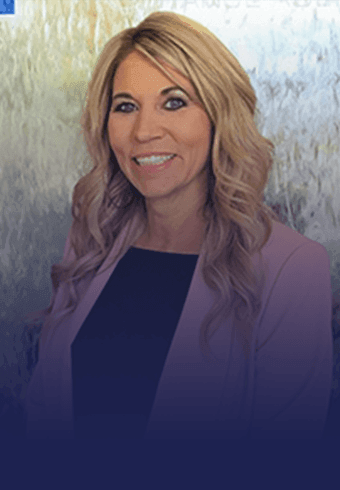 Vickie Gale Insurance Agent