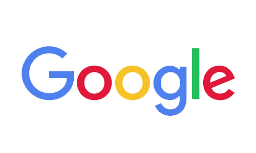 Top Google reviews for Cullen Insurance Agents