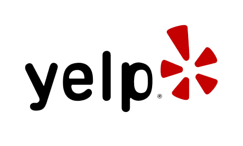 Great Yelp reviews for Cullen Insurance Agents