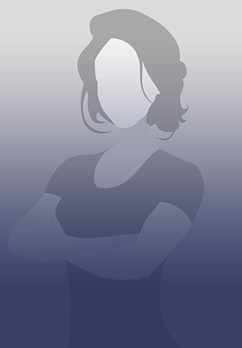 placeholder-female-final-blue