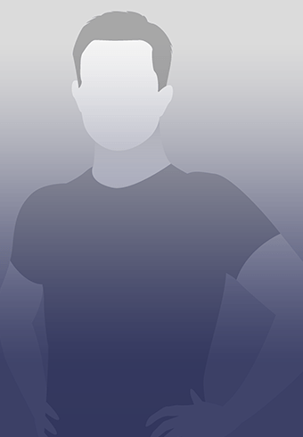 placeholder-male-final-blue