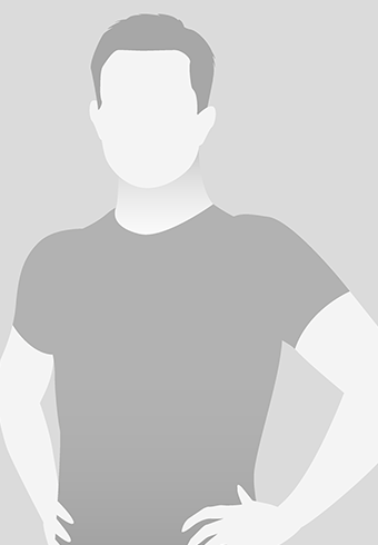 placeholder-male-final
