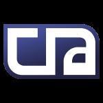 California Cullen Insurance Agency logo