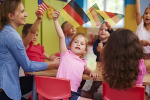 daycare vernon nj child care sussex county ny