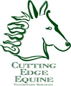 Cutting Edge Equine Vet Services