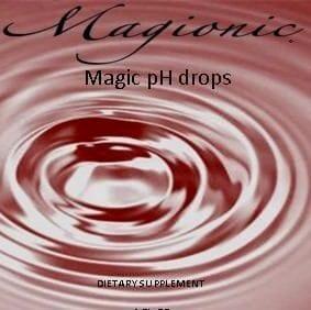 [magionic.com][796]45e7dabb-ed6b-4432-8784-e65ccca29447