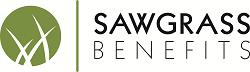 Sawgrass Benefits Logo