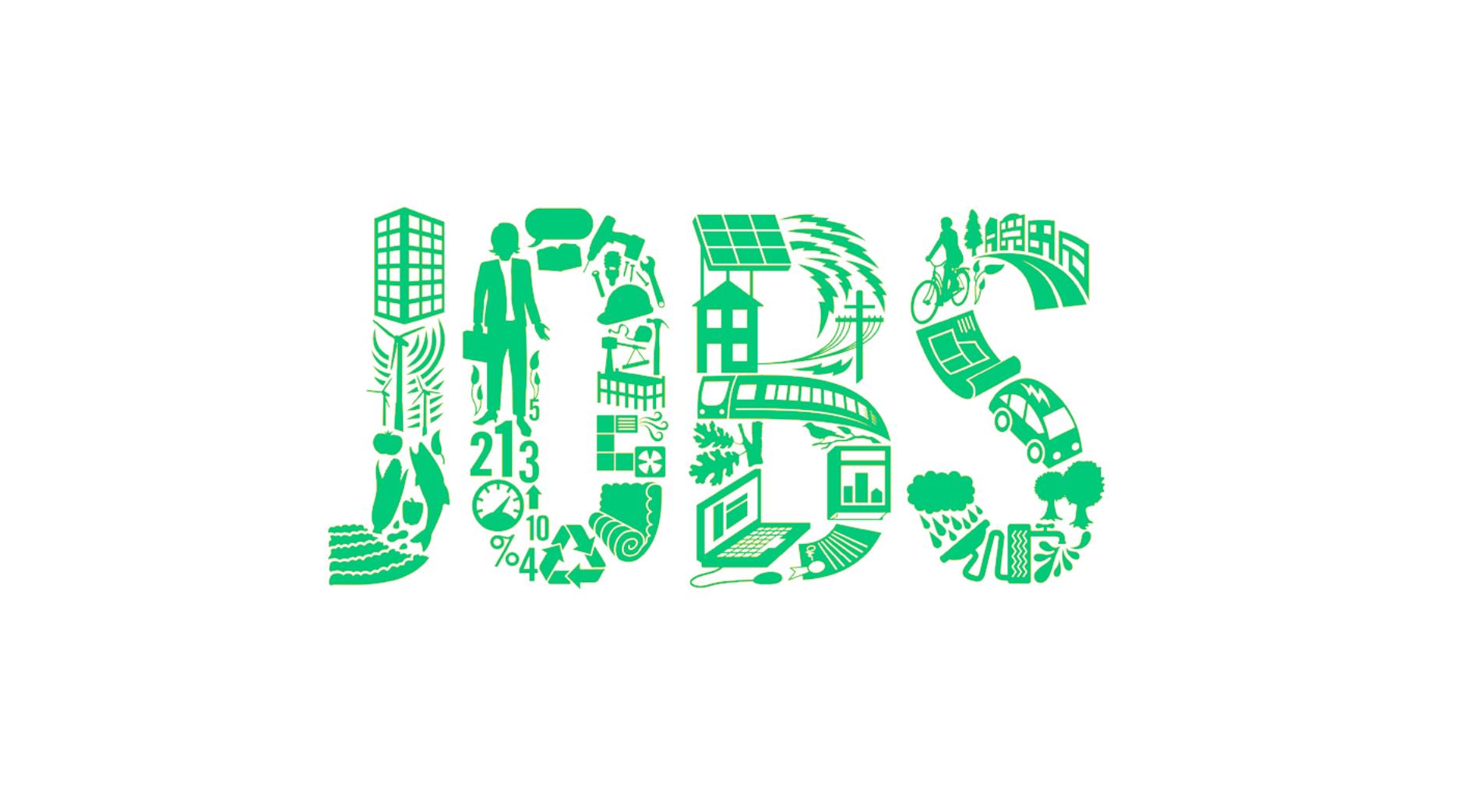 Jobs_updated