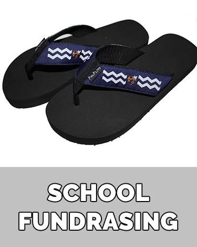 school_fundrasing