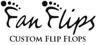 FanFlips.com