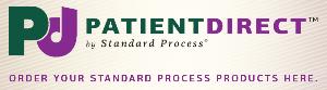 Standard-Process-Patient-Direct