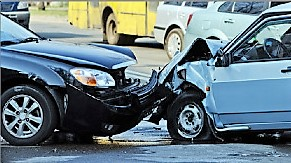 Auto accidents Newtown Langhorne Yardley Bucks County Dr. Bagnell Chiropractor