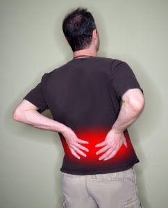 Dr-Larry-Bagnell-Lower-Back-Pain-Optimized-for-web