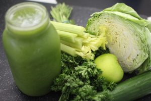 green-juice-recommended-dr-bagnell