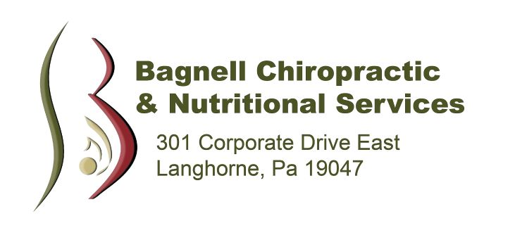Bagnell Chiropractic Solutions