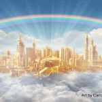 kingdom-of-heaven-city-heavenly-city-mary-k-baxter