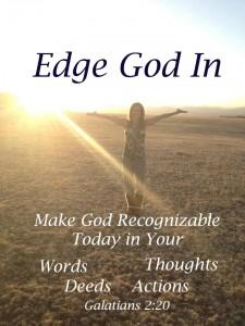Edge God In