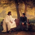 jesus_counsel_on_park_bench_